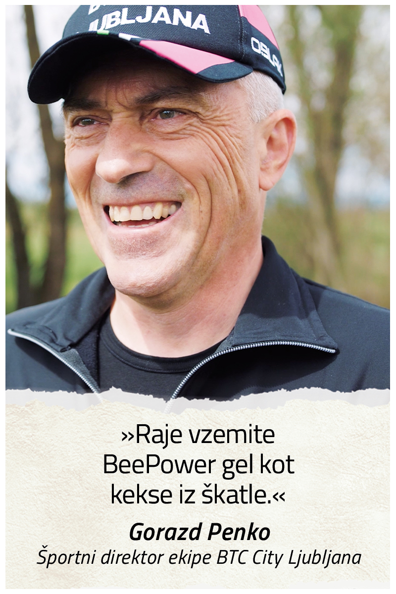 BEEPOWER_GEL_GORAZD_800x1200-bel-rob.jpg